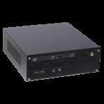 ST102-SD(Side)-W600